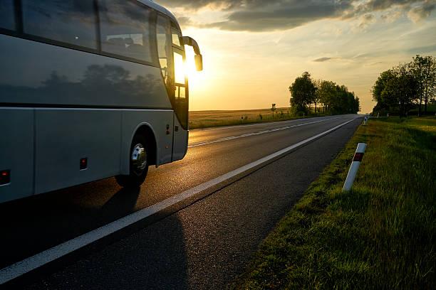 Retrouver une personne croisée dans le bus