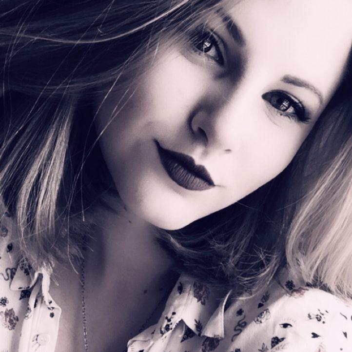 Lisette_grd